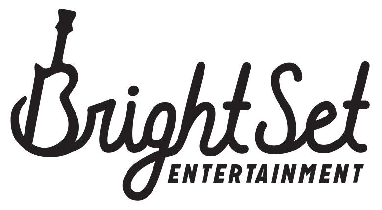 Brightset Old Logo